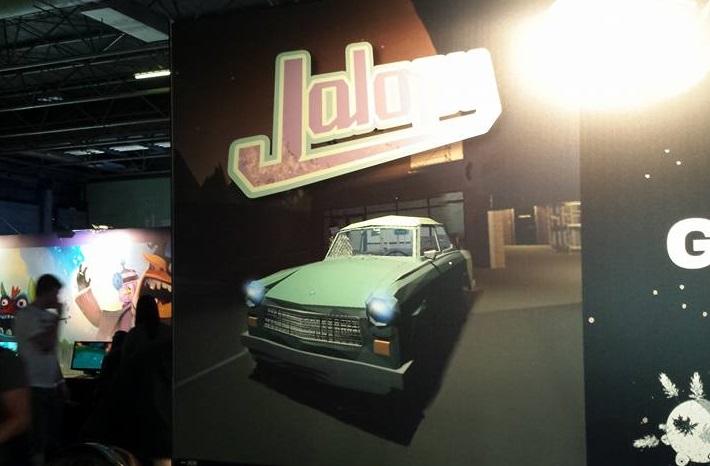 JalopySmal