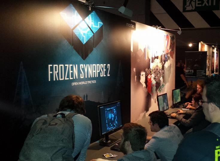 frozen2smmall